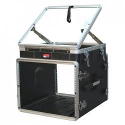 GATOR GRC-10X8PU