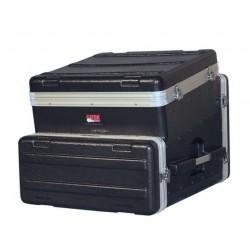 GATOR GRC-10X4