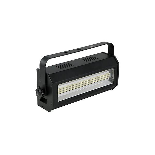 INVOLIGHT LED STROB450