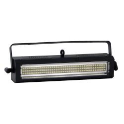INVOLIGHT LED STROB200