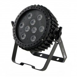 INVOLIGHT LED PAR95W