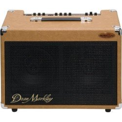 Dean Markley CP100