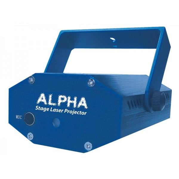 XLine ALPHA