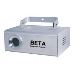 XLine BETA