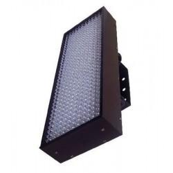 Светодиодные панели Highendled YLL-033 - 1