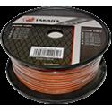 Коммутационные кабели