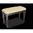 Банкетки и стулья