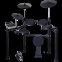Электронные барабанные установки
