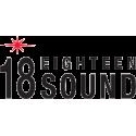 Eighteen Sound