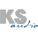 KS-Audio