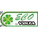 ECO by VOLTA